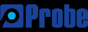 © Probe Technologies Holdings, Inc.