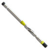 """Fluid Capacitance Tool 1 11/16"""""""