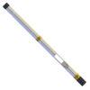 """Fluid Density Tool 1 11/16"""""""