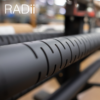 RADii® Segmented Bond Log Tool