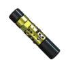 "Roller Deployment Tool 1 11/16"""