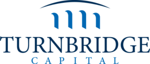 Turnbridge Capital Partners