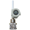 iPro™ XP Wireless Differential Pressure Sensor